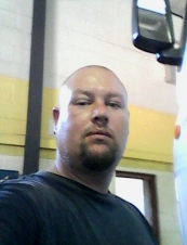 Heinrich 38 y.o. from South Africa