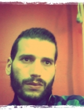 hicham 32 y.o. from Algeria