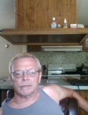 robert a. dorner 64 y.o. from USA