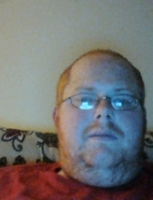 Robert 33 y.o. from USA