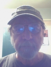 terry trotter 62 y.o. from USA