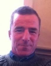 Williamcintyre 49 y.o. from UK