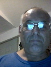 antonio  54 y.o. from USA