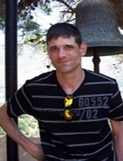christian 42 y.o. from Netherlands