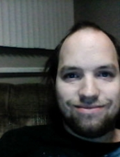 Donald 30 y.o. from USA