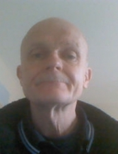 Ian 61 y.o. from UK