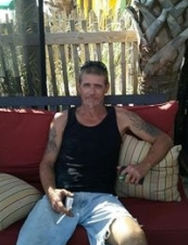 James 54 y.o. from USA