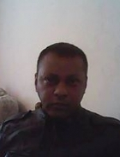 Marday 54 y.o. from Mauritius