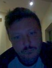 Nicholas 43 y.o. from Ireland