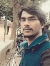 Rahul 28 y.o. from India