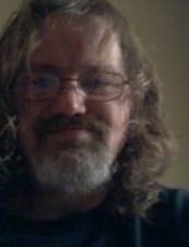Rick 50 y.o. from USA