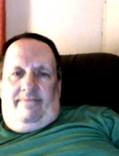 robert 55 y.o. from USA