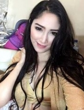 Shania 31 y.o. from USA