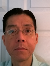 Tom 57 y.o. from USA