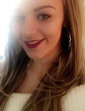 cindy999 from USA 30 y.o.