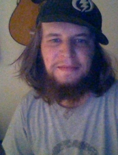 mirek253 27 y.o. from Czech Republic