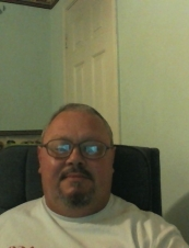 buddy 53 y.o. from USA