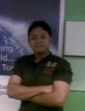 adrian 34 y.o. from Indonesia