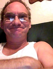 matt 48 y.o. from USA