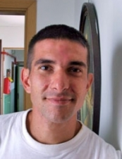 sergio 42 y.o. from Italy