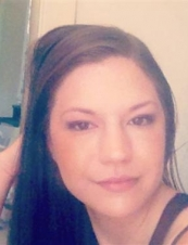 betty 39 y.o. from USA