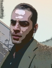 zzz 33 y.o. from Iran