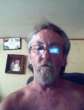 james seamans 58 y.o. from USA