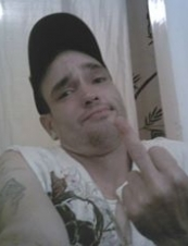 Robert 36 y.o. from USA
