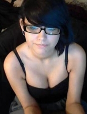 Xyrelle 32 y.o. from USA