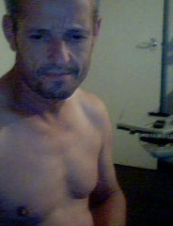 andrew 45 y.o. from UK