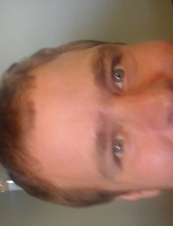 Ben Corts 33 y.o. from USA