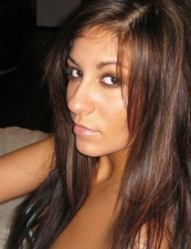 Kim 35 y.o. from USA