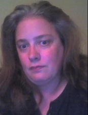 Patrice 53 y.o. from USA
