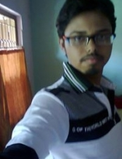 Rock 42 y.o. from India