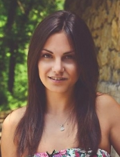 roselove 41 y.o. from USA