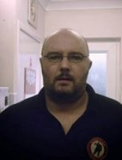 Andy 47 y.o. from UK
