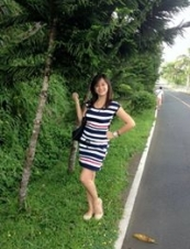 Bello from Philippines 27 y.o.