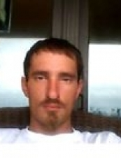 Chris 32 y.o. from USA