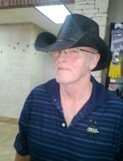 jim 72 y.o. from USA