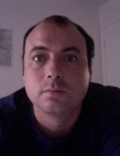 JJ 41 y.o. from USA