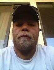 Lawrence 43 y.o. from USA