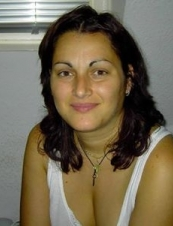Maria 42 y.o. from Netherlands
