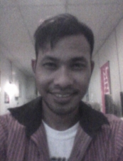 oderuntme from Malaysia 35 y.o.
