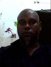 oliver laviolette 45 y.o. from Mauritius