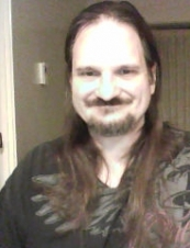 Ray 55 y.o. from USA