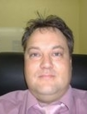 Riaan 51 y.o. from South Africa