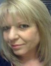 Sharon 57 y.o. from USA
