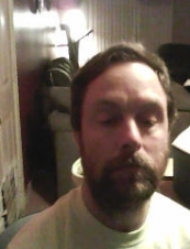 Bryan 52 y.o. from USA
