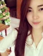 Kim 27 y.o. from Netherlands