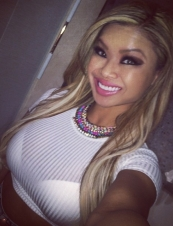 kimmathers 38 y.o. from USA